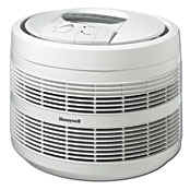 Honeywell HEPA air cleaner 50150
