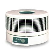 Honeywell HEPA air cleaner 11500