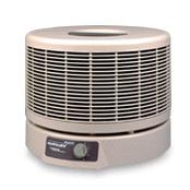 Honeywell HEPA air cleaner 12500