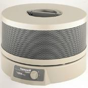 Honeywell HEPA air cleaner 61500