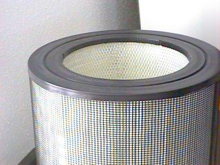 honeywell-hepa-filter.jpg (17460 bytes)